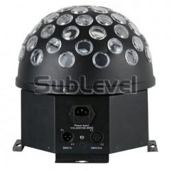 Showtec Sunraise LED