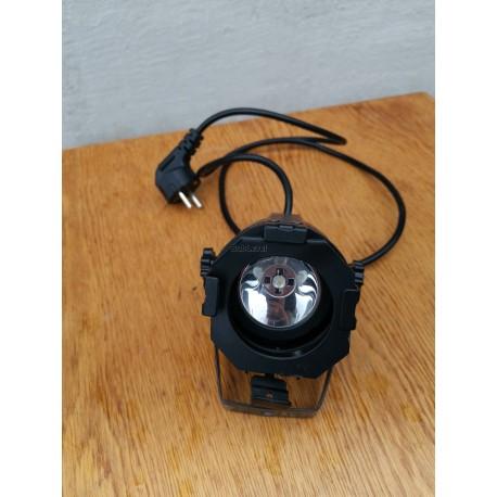 LED Pinspot prožektors