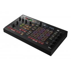 Pioneer DJ SQUID