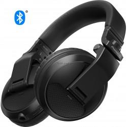 Pioneer DJ HDJ-X5BT-K/R/W
