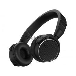 Pioneer DJ HDJ-S7-K/S