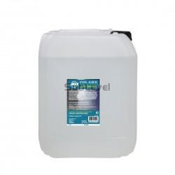ADJ Fog juice 1 light 20 L
