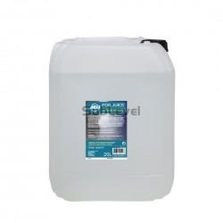 ADJ Fog juice 2 medium 20 L