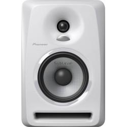 Pioneer S-DJ50X/W