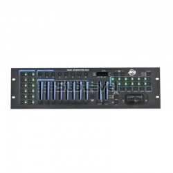 ADJ DMX Operator 384