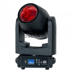 ADJ Focus Beam LED