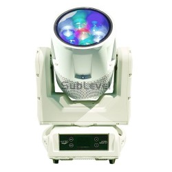 ADJ Hydro Wash X7 - marine white