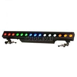 ADJ 15 HEX Bar IP