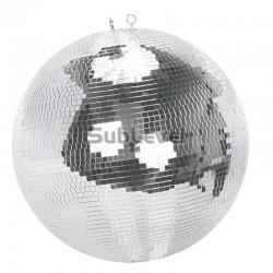 ADJ mirrorball 1m M-4040