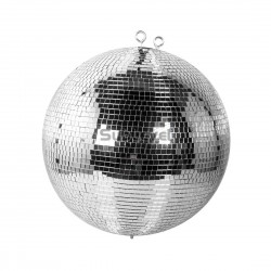 ADJ mirrorball 40 cm M-1616