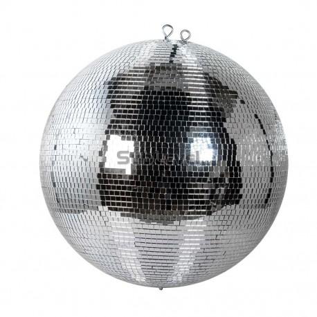 ADJ mirrorball 50 cm M-2020