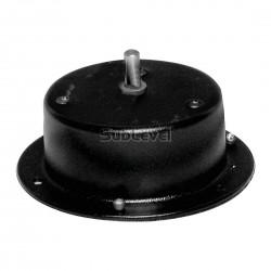 ADJ mirrorballmotor 25 RPM (20cm/3kg)