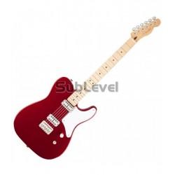Fender Carbonita Telecaster