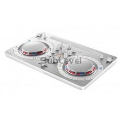 Pioneer DJ DDJ-WEGO4-K/W
