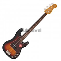 Squier Classic Vibe '60S P-Bass LRL