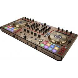 Pioneer DJ DDJ-SX2-N (Limited Edition)