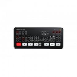 Blackmagic ATEM Mini Pro ISO