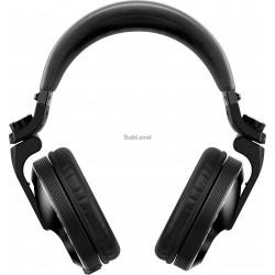 Pioneer DJ HDJ-X10-K/S