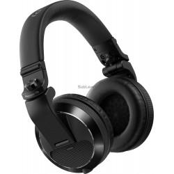 Pioneer DJ HDJ-X7-K/S
