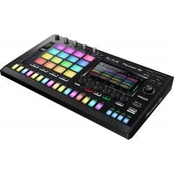 Pioneer DJ TSP-16