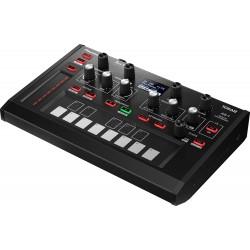 Pioneer DJ TAS-1