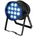 LED Prožektori
