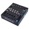 DJ Mikseri